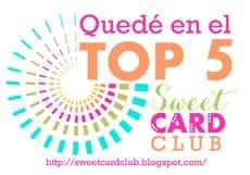 Premio Top5!