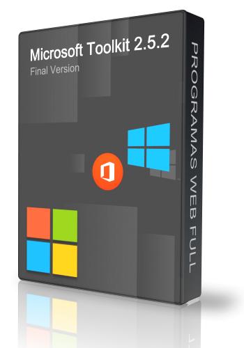 activar microsoft office 2013 windows 8