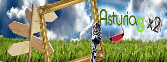 Asturias x2, nuestro hogar en la radio