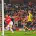 VIDEO Arsenal 1 - 2 Borussia Dortmund (Champions League) Highlights