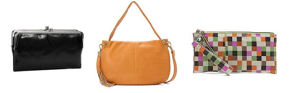 bd6c751bb2 ... bags in Eugene and Bridgeport! Fave styles  Lauren wallet