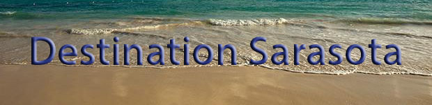 Destination Sarasota