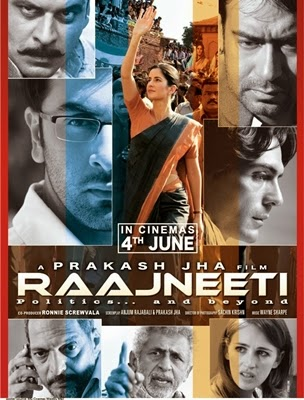 rajneeti movie mp3 songs free download