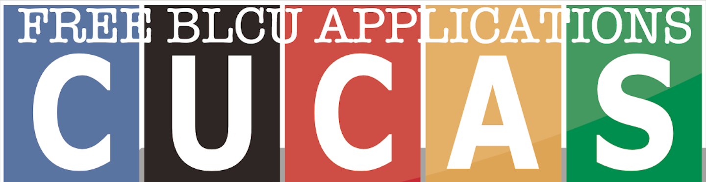 We Recommend CUCAS For BLCU Students --- Free Applications For 2014-15