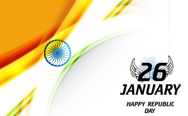 New republic day 2018 wallpapers and greeting for facebook cover new republic day wallpapers and greeting for facebook cover and whatsapp cover dp profile pictures m4hsunfo