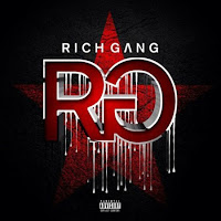 Rich Gang. Sunshine (Feat. Limp Bizkit)
