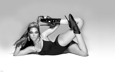 beyonce hot photos