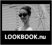 CATARINA NO LOOKBOOK.nu