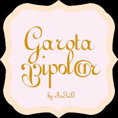 O Blog!!