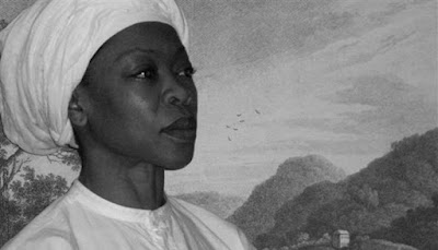 Lima Wanita Pemberontak Paling Tangguh di Dunia