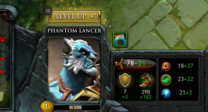 WarCraft III: The Frozen Throne Patch 126a free