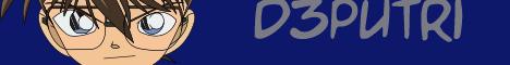 D3Putri