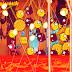 Review: Cloudberry Kingdom (PS3)