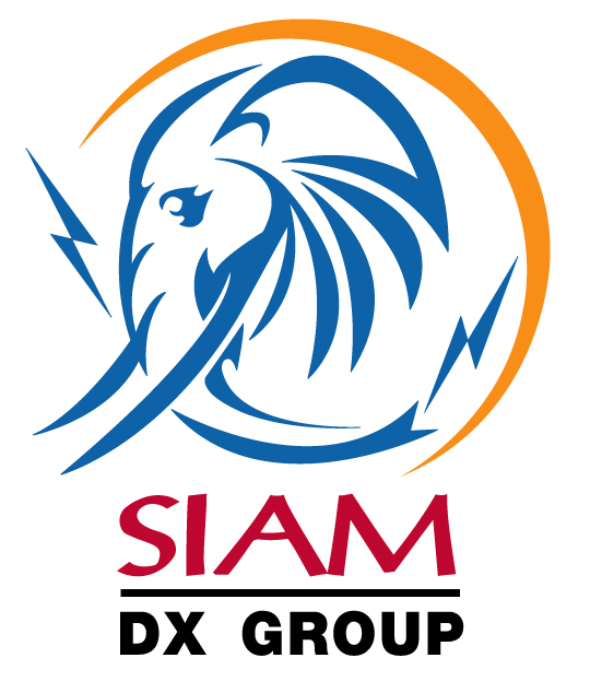 Siam Dx Group