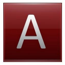 Prénom Arabe en A