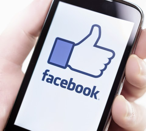 https://www.facebook.com/jocelyne.gagne.lemeilleurdelavie?ref=aymt_homepage_panel