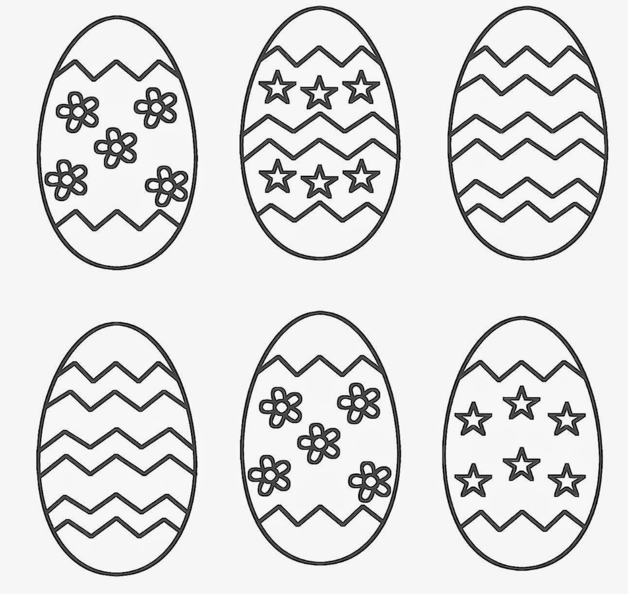 Adult Cute Coloring Pages Of Easter Eggs Gallery Images top easter egg coloring sheet free pages printable gallery images