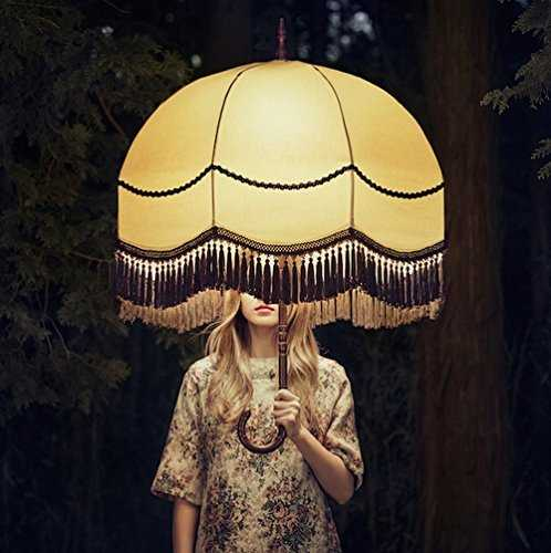 [Album] シナリオアート – Happy Umbrella (2015.06.03/MP3/RAR)