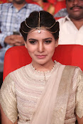 Samantha photos at alludu seenu-thumbnail-14