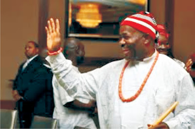 Education: The 'Akwa' Akpabio story