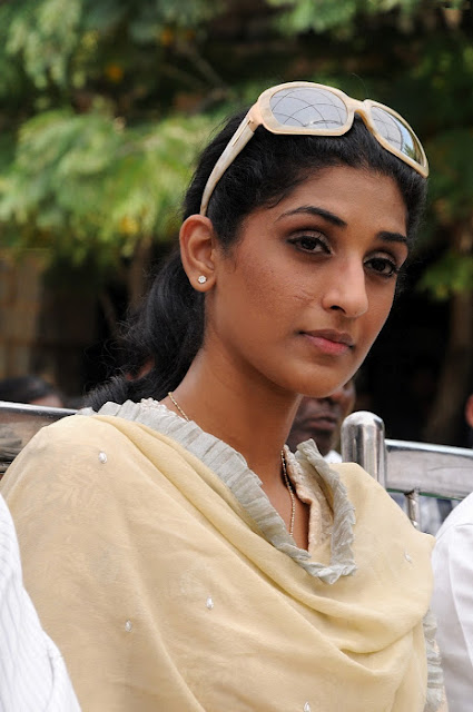 Vasuki Sunka Valli Photo