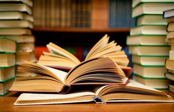 Проверка навыка чтения (3