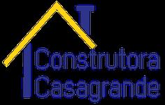CONSTRUTORA CASAGRANDE