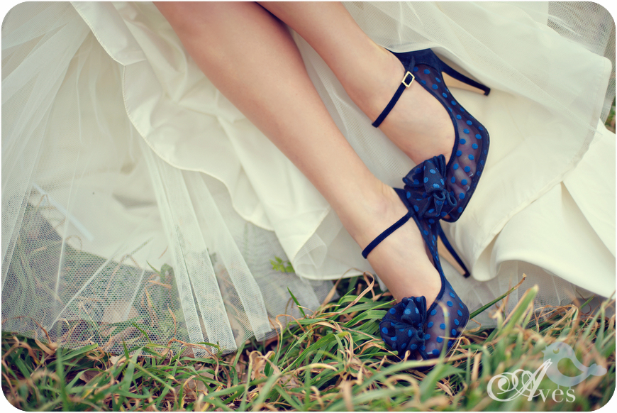 Bridal wedding dresses select perfect wedding shoes for Wedding dress and boots