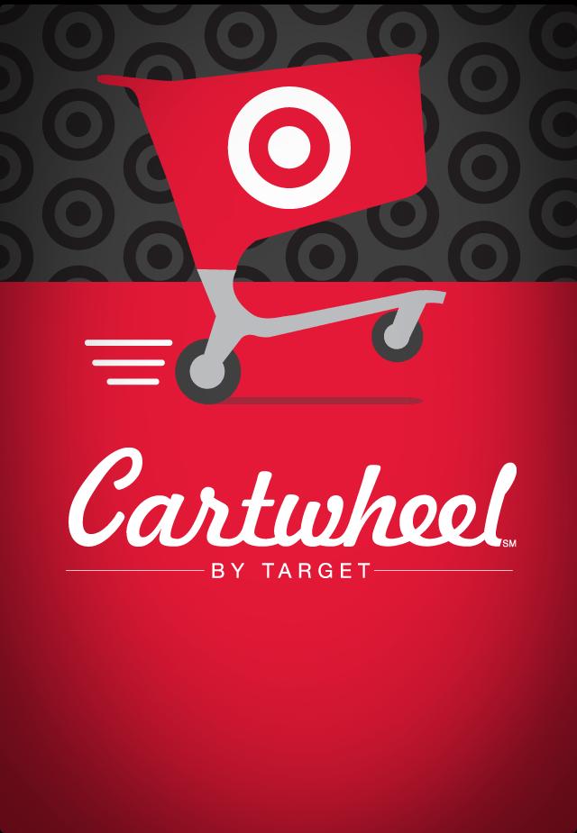 http://tgt.biz/TargetCartwheel_A123