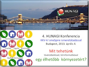 4. HUNAGI konferencia beszmolja s eladsanyagai