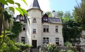 Le Petit Hureau (Chambres d'hôtes)