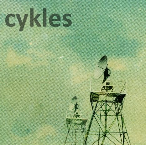 CYKLES