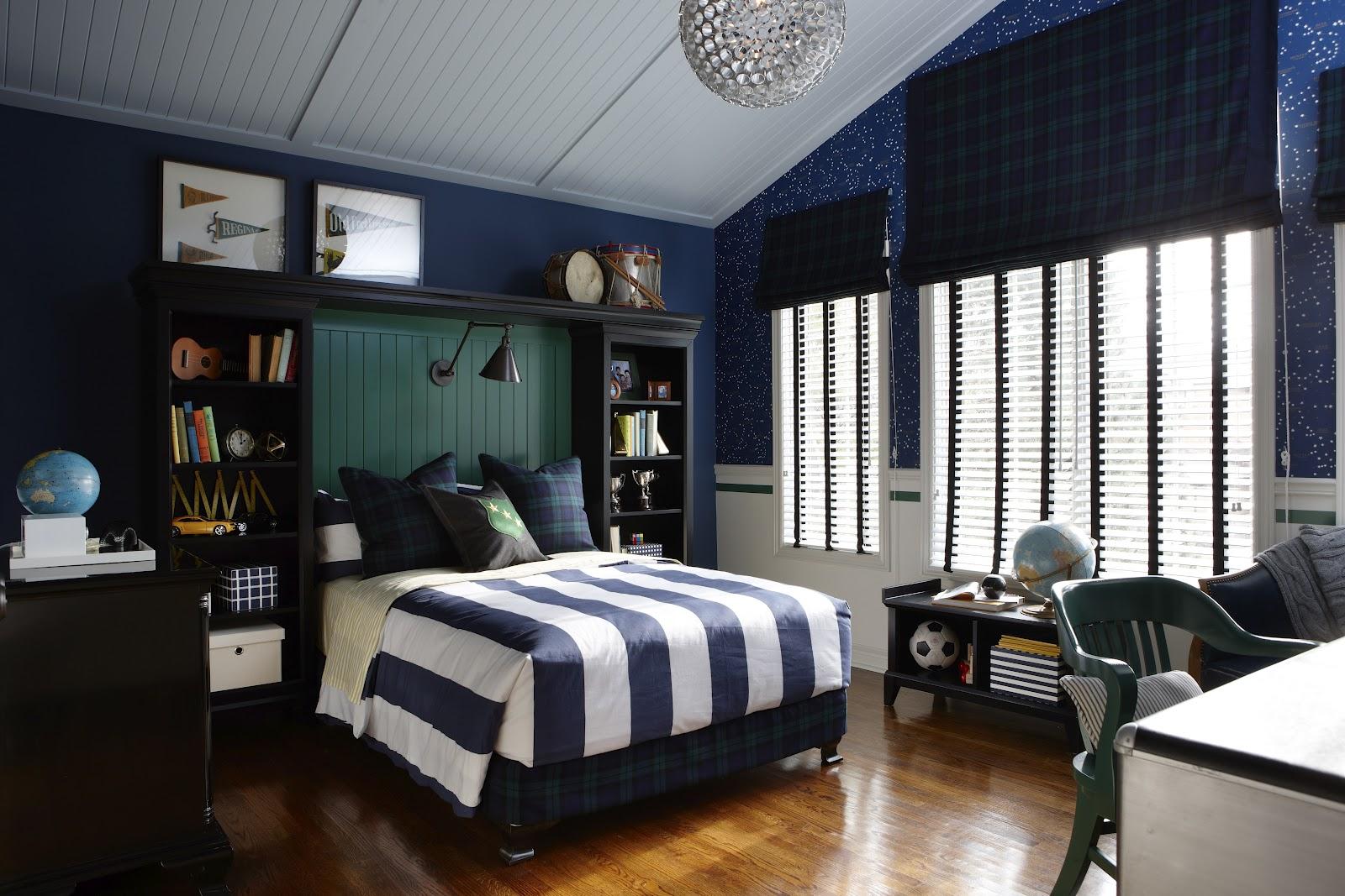 Sarah Richardson Bedroom Design Maze Week 4 Sarah 101 With Sarah Richardson Tommy Smythe
