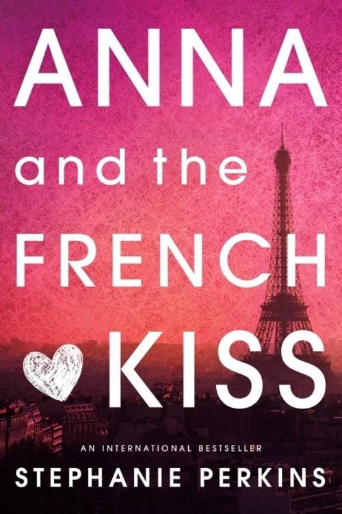 http://leden-des-reves.blogspot.fr/2014/10/anna-and-french-kiss-stephanie-perkins.html