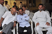 Kondavalasa Laxmana Rao last regards-thumbnail-7