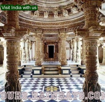 best tourist attractions | tour operator in india | luxury holiday package india