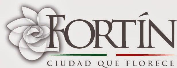 FORTIN CIUDAD QUE FLORECE
