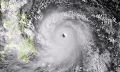 http://news.nationalgeographic.com/news/2013/13/131106-supertyphoon-haiyan-yolanda-philippines/
