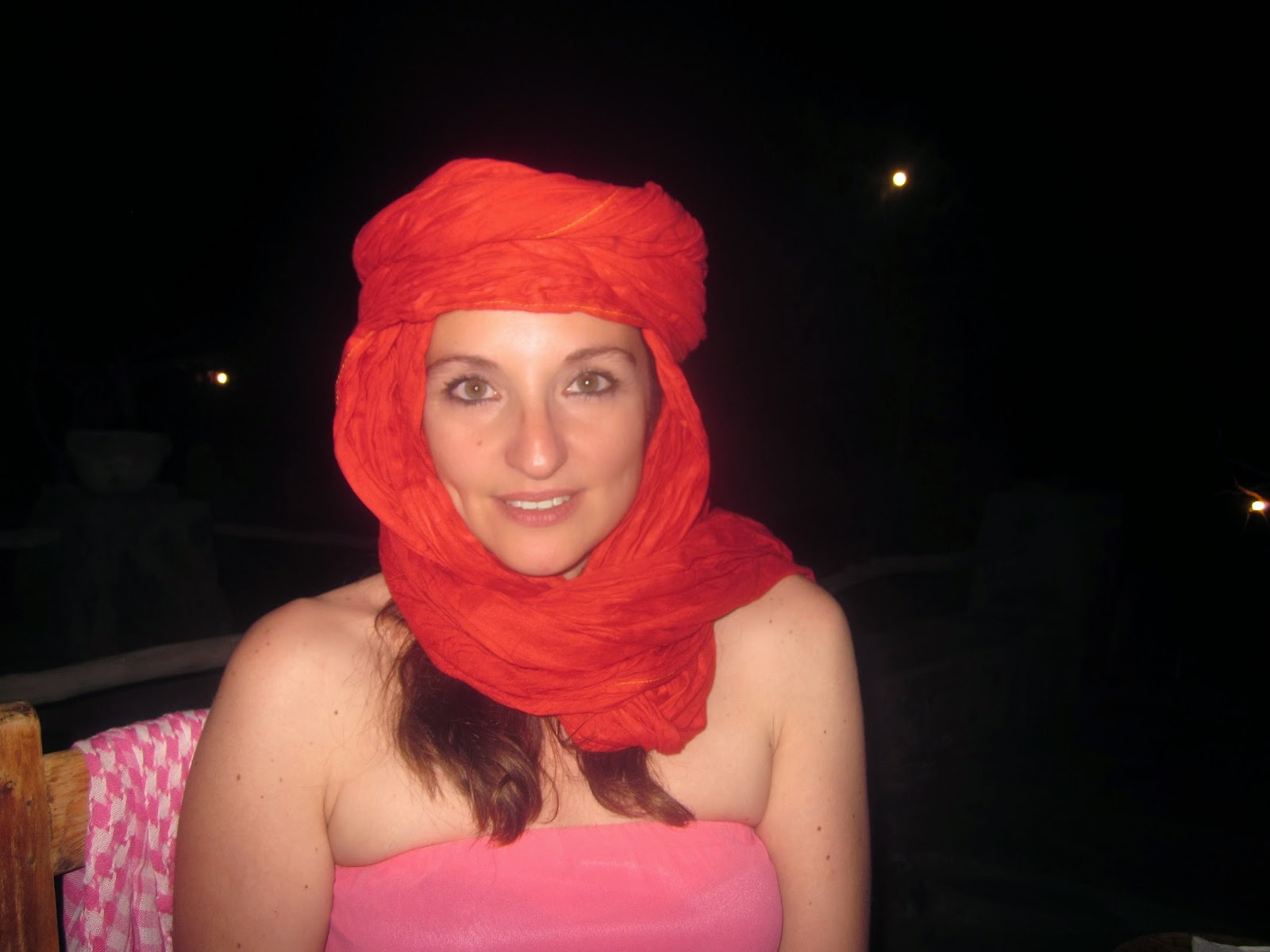 Desierto, kasbah luna del sur, marruecos, viajar, aventura, marrakech,felicidad