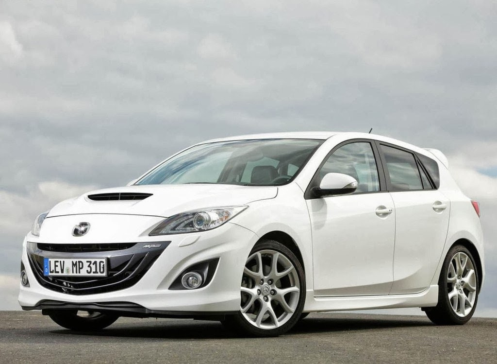 mazda 3 cars pictures features wallpapers prices review. Black Bedroom Furniture Sets. Home Design Ideas