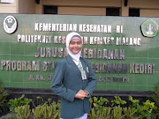 i want to be a profesional midwife