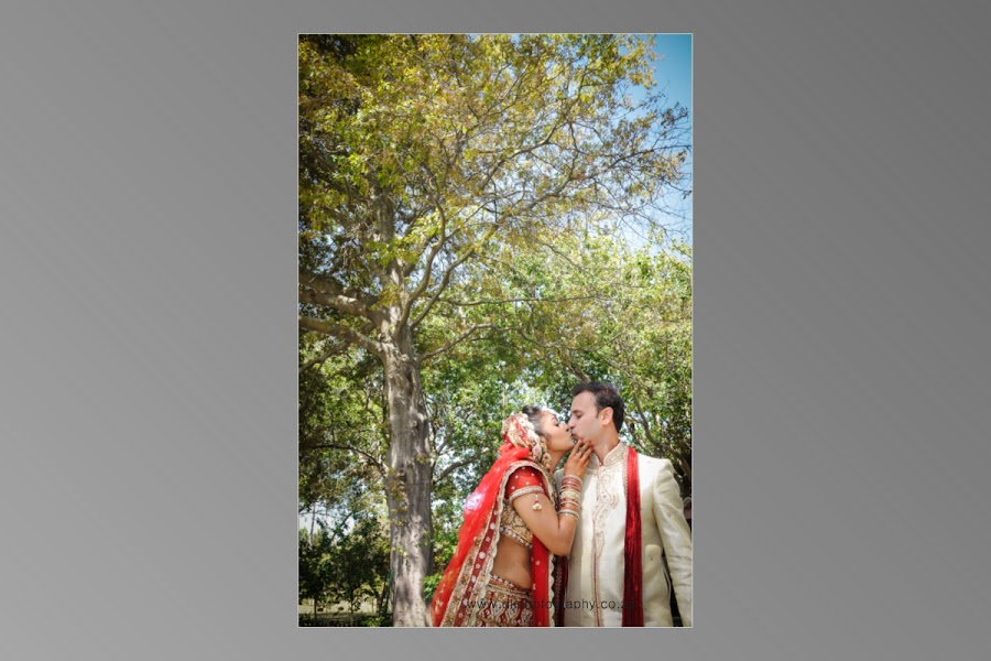 DK Photography Slideshow-Blog-281 Nutan & Kartik's Wedding | Hindu Wedding {Paris.Cape Town.Auckland}  Cape Town Wedding photographer