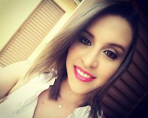 Luciana Fortunato