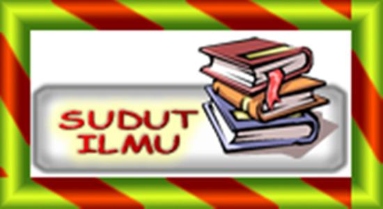 SUDUTILMU