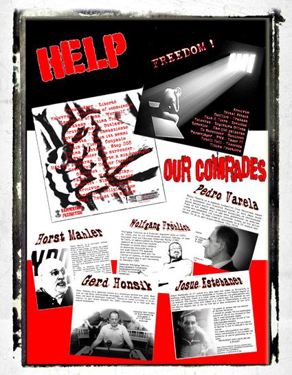 http://1.bp.blogspot.com/-8v0ThS2UON4/TrTwZ-Us1II/AAAAAAAAJ-g/Zk7wBGwEMt4/s1600/flyer.jpg