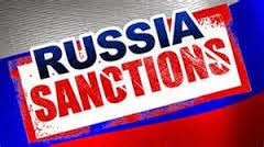 What Russians Think Of Western Sanctions