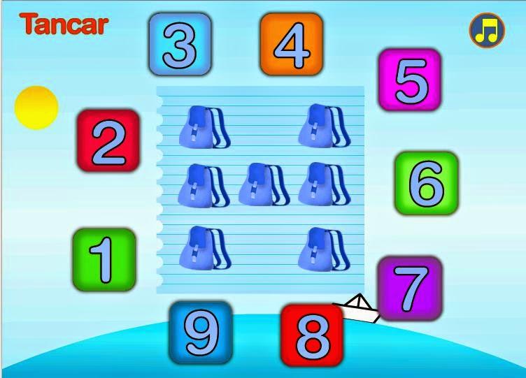 http://www.petitaxarxa.cat/games_swf/numeros/index.html