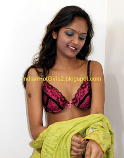 Dating club in bangalore