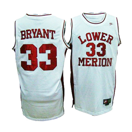 New-Basketball-font-b-bulls-b-font-Michael-Jordan-23-Sports-Jersey ...