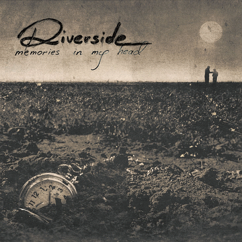 [Obrazek: Riverside+-+Memories+In+My+Head.png]